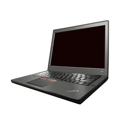 Refurbished Lenovo Laptop 12,5'' X250 Core i5 5th Gen/8GB RAM/256GB SSD Touch Screen