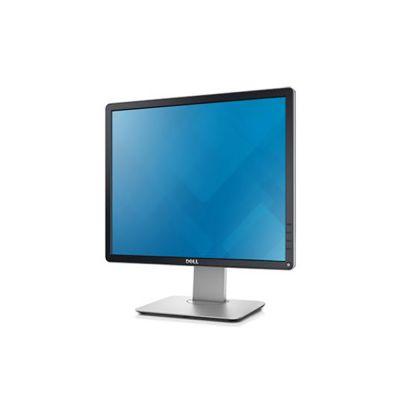 Refurbished Dell P1914 19'' LED Monitor