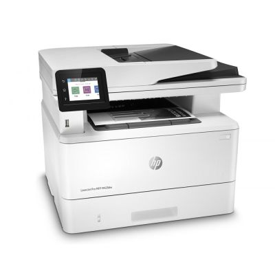 HP LaserJet Pro MFP M428dw (W1A28A) (HPW1A28A)
