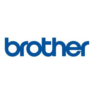 Brother TN-325M Magenta Laser Toner  TN-325M