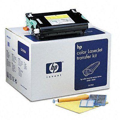 C4154A - HP Color LaserJet C4154A Transfer Kit