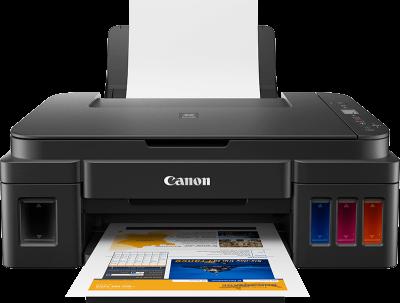 Πολυμηχάνημα Canon Pixma G2411 2313C025AA