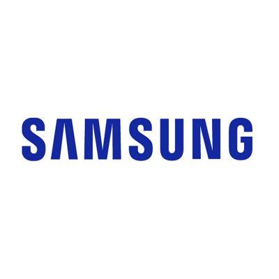Samsung MLT-D204E/ELS Black  Laser Toner  204E