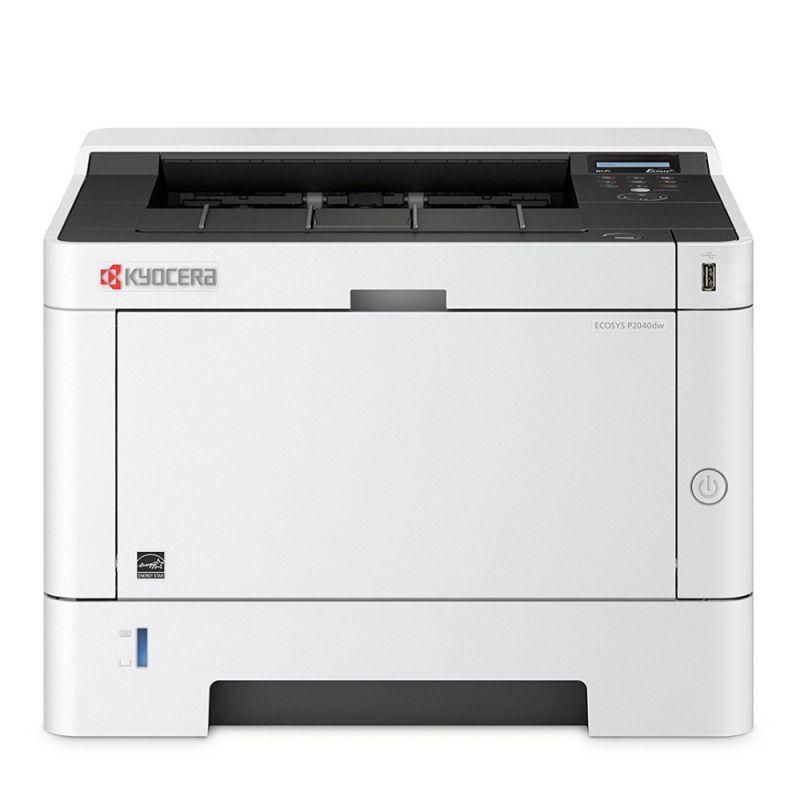 KYOCERA ECOSYS P2040dw laser printer