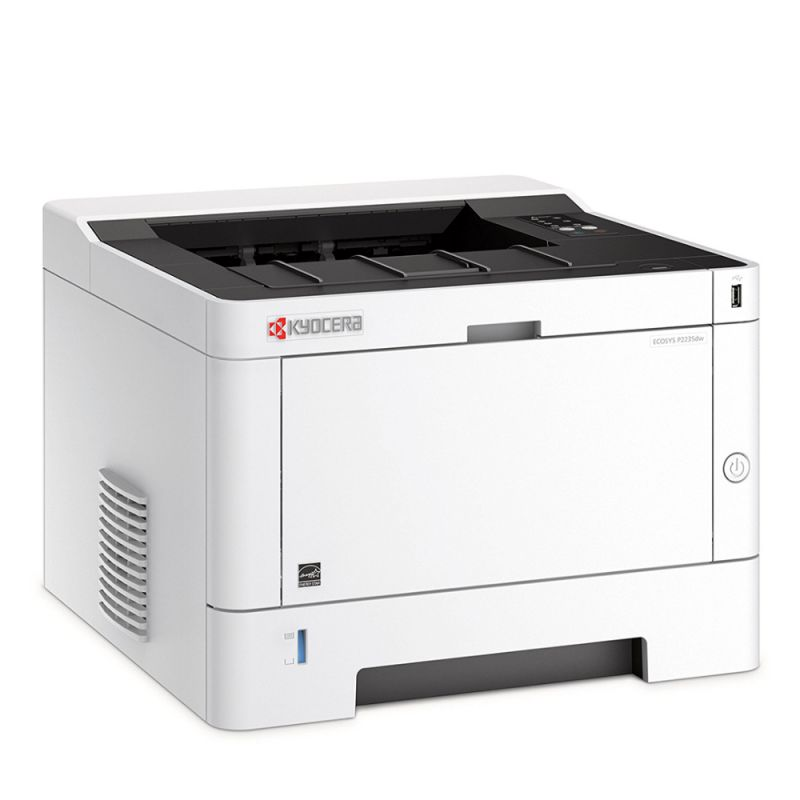 KYOCERA ECOSYS P2235dw laser printer