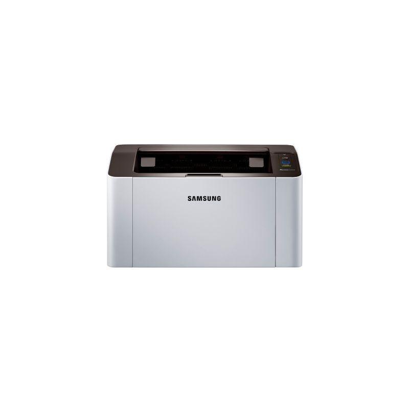 Samsung Xpress SL-M2026W/SEE Laser mono Printer