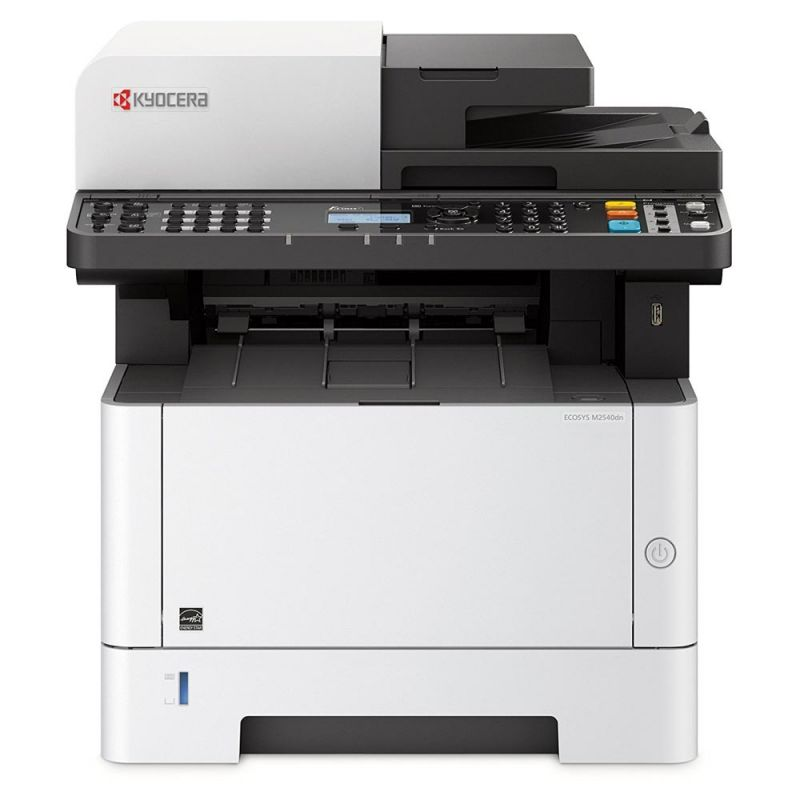 KYOCERA ECOSYS M2135dn laser multifunction printer