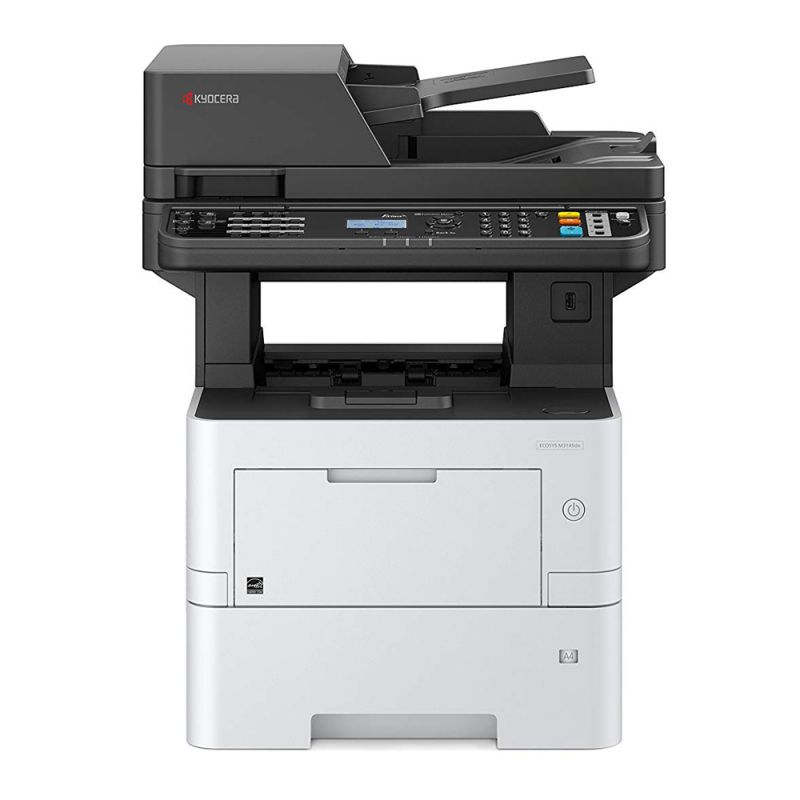 KYOCERA ECOSYS M3145dn mono laser multifunctional printer
