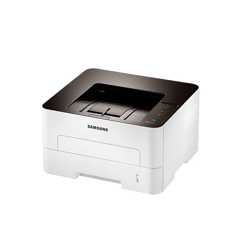Samsung Xpress SL-M2625D Laser Mono Printer