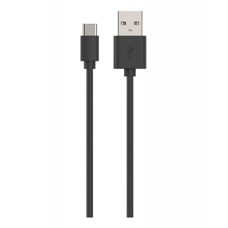 ΚΑΛΩΔΙΟ  USB - 1M (Smartphone)