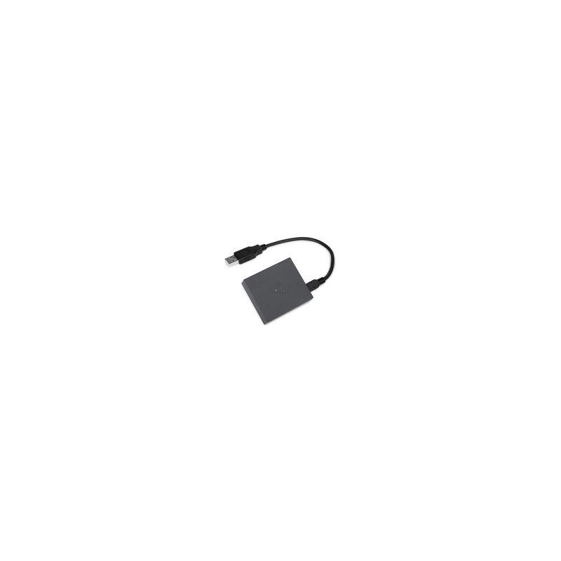 Κιτ ασύρματου διακομιστή εκτύπωσης (27X0128) MarkNet N8352 802.11b/g/n USED (μεταχειρισμένη)