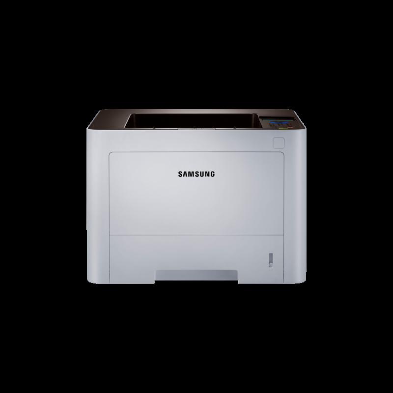 Samsung Pro Xpress SL-M4020ND