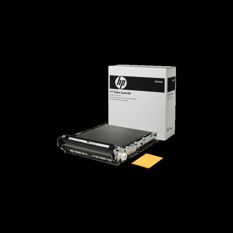 HP Color LaserJet CB463A Transfer Kit(CB463A)
