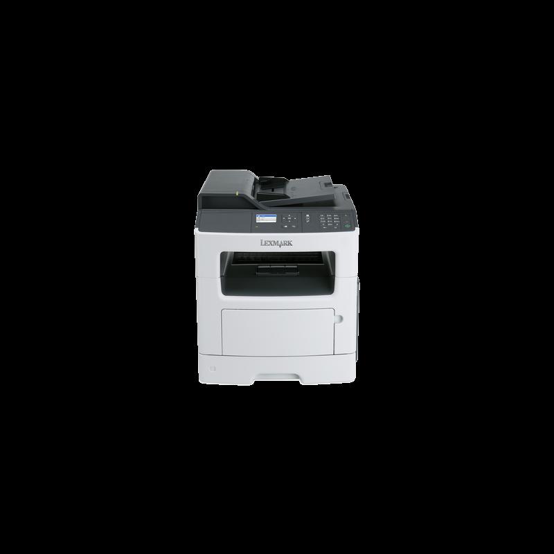 Πολυμηχάνημα laser Lexmark MX310DN