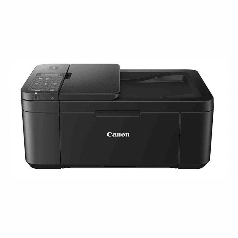 Canon PIXMA TR4550 Multifunction printer