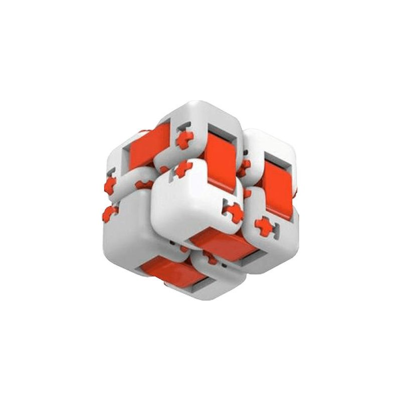 Xiaomi Mi Fidget Cube Anti-stress
