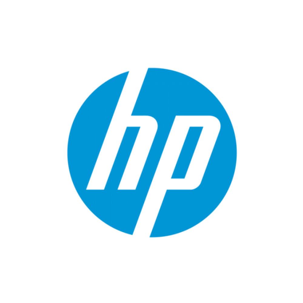 Hp F6V24AE Color Inkjet Cartridge  652C