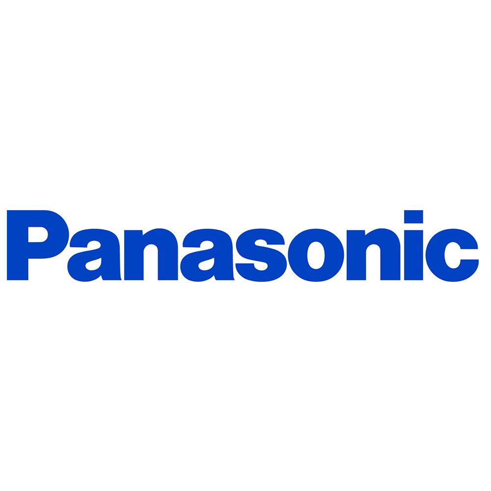 Panasonic KX-FA83X Black  Laser Toner  KX-FA83X